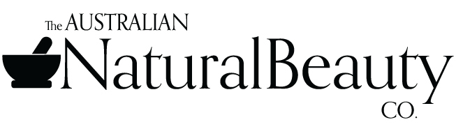The Australian Natural Beauty Co